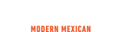 TMM_Logo_01